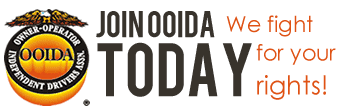 join-ooida